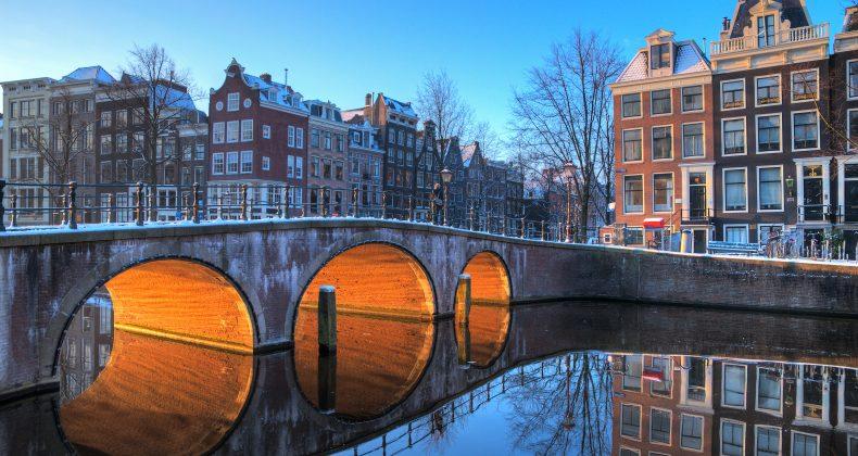 Vacature ervaren Hypotheekadviseur Amsterdam