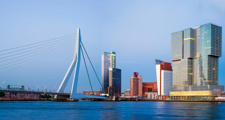Vacature Hypotheekadviseur Zuid-Holland